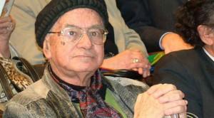 Álvaro Donoso Guerrero