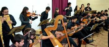 UPLA retomará Temporada Artística en Teatro Municipal de Casablanca