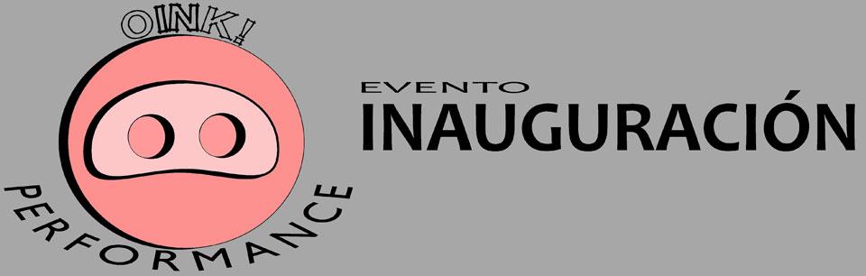 Inédita performance de arte se realizará en Centro Cultural Trafón de Valparaíso