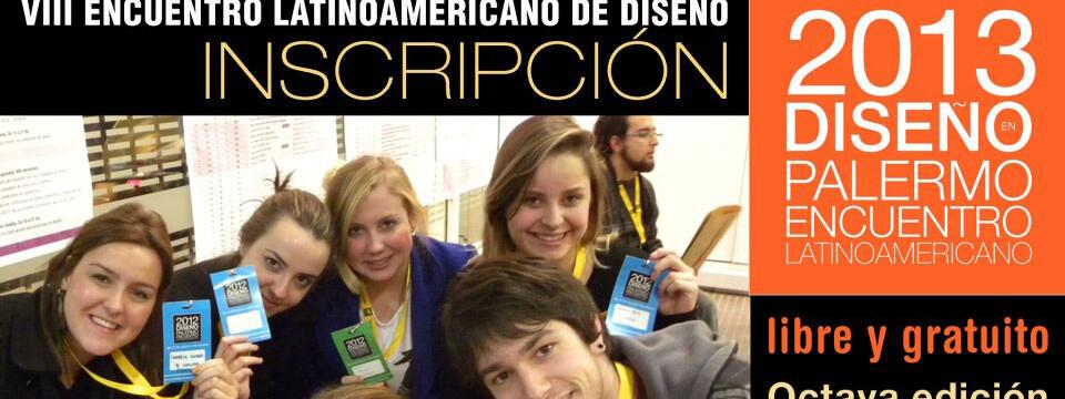 Alumnos de Diseño Gráfico participarán en Encuentro Latinoamericano en Argentina