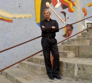 Alberto Teichelmann