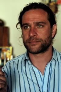 Alberto Zeiss