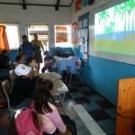 Alumnos de Isla de Pascua3