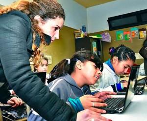 El estudio midió competencias pedagógicas, técnicas, de gestión, y social-ético-legal.