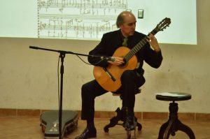 Antonio Rioseco