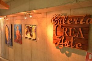 Galería CreaArte