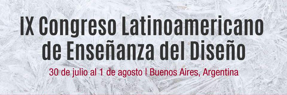 Jaime Prieto académico y profesional del Diseño recibirá premio Latinoamericano 2018