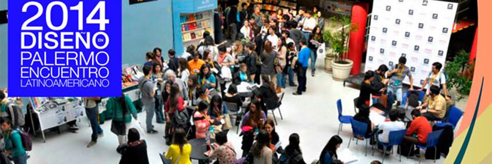 Alumnas UPLA participarán en Encuentro Latinoamericano de Diseño en Argentina
