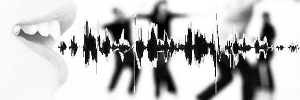 Diplomado de Voz Profesional