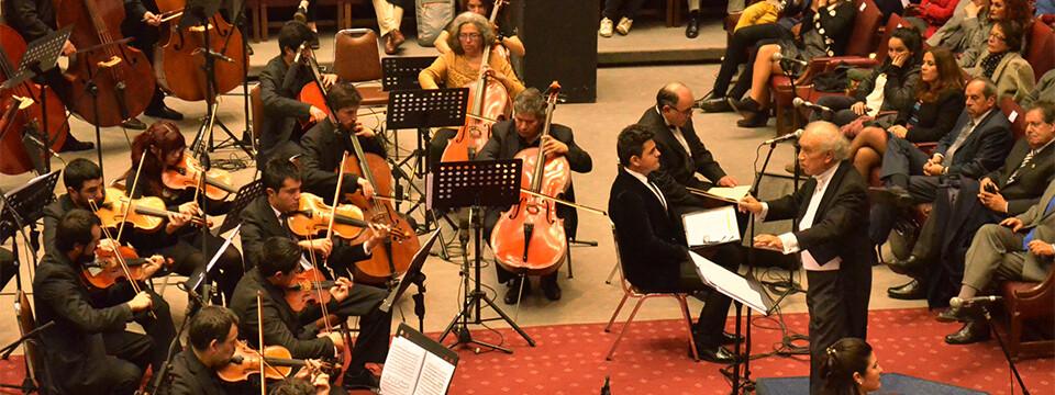 Rinden homenaje a Belfort Ruz por sus 50 años de trayectoria artística musical