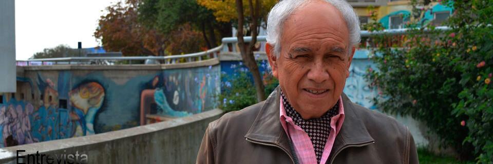 Belfort Ruz Escudero: 50 años al servicio de la música