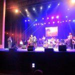 Big-Band1