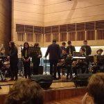 Big-Band11