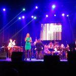 Big-Band2