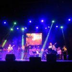Big-Band6