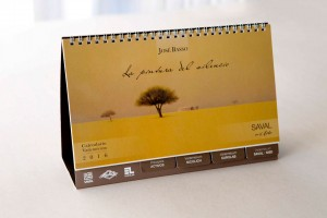 Calendario-Vademécum 2016