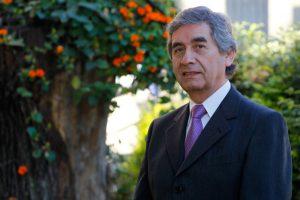 Carlos Hernández Silva