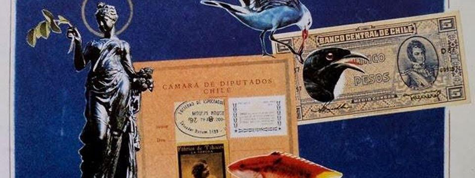 Convocan a concurso en homenaje al artista Álvaro Donoso