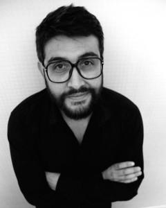 Cristián G. Gallegos (Gentileza MAC)