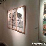 Cristian-Castillo