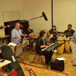 Big Band UPLA1