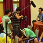 Big Band UPLA2