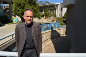 Ricardo Loebell