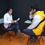 Evaluación Vocal 2