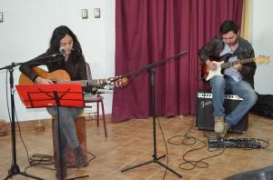 Diana Rojas+Banda