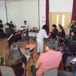 EgresadosMúsica13