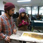 Encuentro-transdisciplinario2