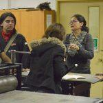 Encuentro-transdisciplinario7