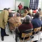 Primera Escuela de Patrimonio Quilpué3