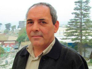 Eugenio Tassara Hoy