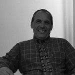 Eugenio-Tassara-web-150x150