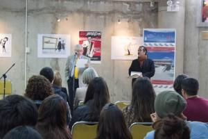Exposición Bicentenario Adolf Sax