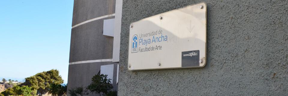 Facultad de Arte reacredita tres carreras pedagógicas