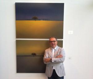 Feria Art Lima 2014