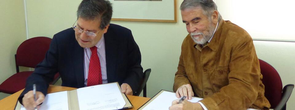 Grupos artísticos de la UPLA llevarán música a los hospitales del SSVQ