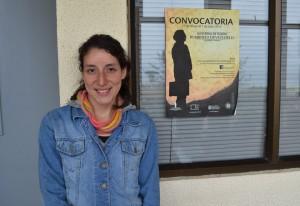 Francisca Díaz Hernández,