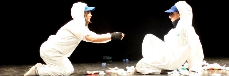 Estudiantes de Teatro UPLA se adjudican recursos Fondart 2016