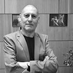 Giulio-Ferretto-Salinas-150x150-1