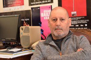 Giulio Ferretto Salinas