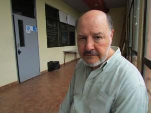 Helmuth Lohs