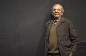 Humberto Duvauchelle