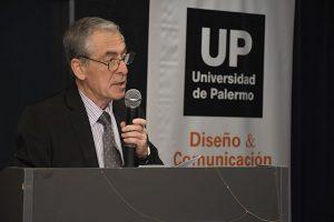 Jaime Prieto Gaete