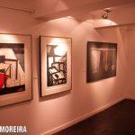 Javiera-Moreira
