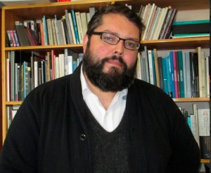 José de Nordenflycht
