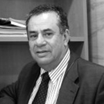 Juan-Carlos-Díazweb-150x150