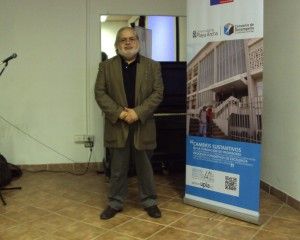 Juan Carlos Lepe